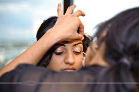 Wedding Photographer Dallas Sneak Peek Saima Imran U2026married Dallas Wedding Photographer