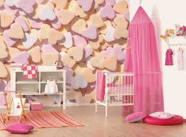 Pink And White Nursery Curtains by Grey And White Baby Nursery Beige Carpet White Bedding Green