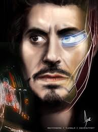 Tony Stark Au College Tony Stark By Riotfaerie On Deviantart