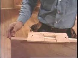 porter cable door hinge template hinge mortise jig simple jig for hinges