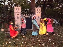 city of cincinnati halloween hours janesville wi home