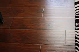 best laminate flooring scratch resistant