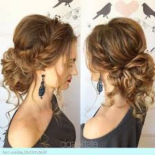 upstyle hair styles 2018 latest long hairstyles upstyles