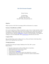 Resume Skills Skills For Resume Example Resume Cv Cover Letter