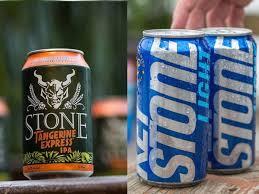 keystone light vs coors light stone brewing co s suit against millercoors slammed as publicity