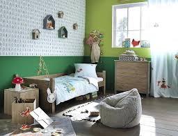 chambre enfant 3 ans chambre enfant 3 ans amacnager une chambre denfant selon age
