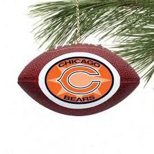 92 best chicago bears images on pinterest bears football