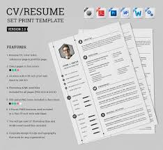 Free Resume Builder And Print Out The World U0027s Most Recently Posted Photos Of Referenceletter