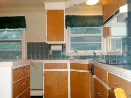 two tone kitchen cabinets captivating two tone kitchen cabinets in wood and white tone in