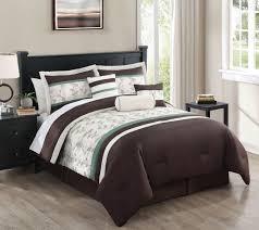all comforter sets
