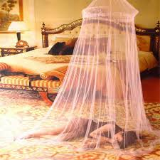 Circle Bed Canopy by Online Buy Wholesale Round Bed Canopy From China Round Bed Canopy