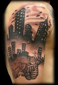 30 best construction tattoo ideas images on pinterest tattoo