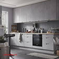 meuble haut cuisine fixation meuble haut cuisine ikea placo pour idees de deco de