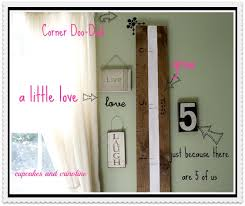 11 best cricut home accents images on pinterest home accents