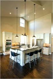 luminaire pour ilot de cuisine luminaire pour cuisine medium size of luminaire suspension cuisine