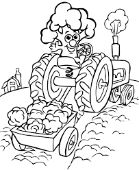 fruits legumes 2 fruits and vegetables coloring pages coloring