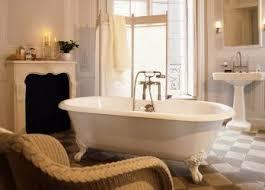 vintage bathroom sinks canada sink uk cabinet ideas decor faucet