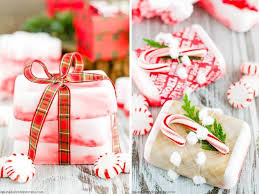 gifts for christmas 25 easy essential gifts for christmas one essential