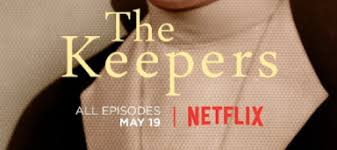 Seeking Netflix The Keepers A Must See Netflix Original Documentary On Coming