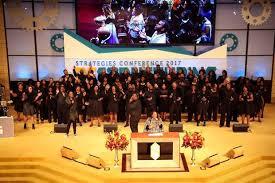 new light christian center church 19 tie new light christian center church houston america s