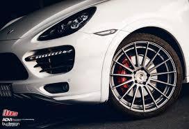 porsche cayenne tire size porsche cayenne custom wheels adv 1 15mv2 22x10 5 et tire size