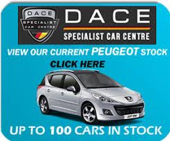 peugeot used car finance used peugeot 208 cars manchester stockport peugeot 208 car