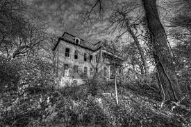a haunted illinois movie marathon ghosts might be closer than