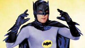 Peyton Manning Halloween Costume Adam West Predicted Huge Colts Victory