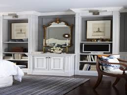 home design bedroom built in cabinets 3 wall living room