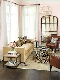 Suzanne Kasler Suzanne Kasler Decorates A Tiny New York Apartment U2014 Her