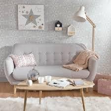 petit canapé pour studio petits canapes craquants pour studio et petit salon impressionnant