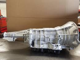 dodge 45rfe transmission specs and schematic 45rfe transmission