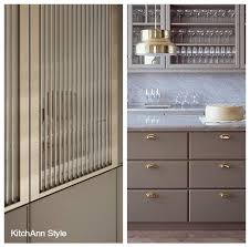 sherwin williams 2017 colors of the year 38 best poised taupe sherwin williams 2017 color of the year