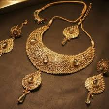 wedding jewellery for rent bridal jewellery on rent wedding jewellery sets on rent tbg
