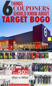 target cell phone one cent black friday 6 things couponers should know about target bogo the krazy