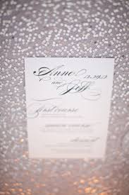 299 best wedding invitations images on pinterest marriage