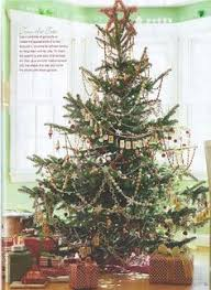 noble fir christmas tree i love the layered branches for