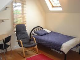 Studio Apartment Student Studio Apartments In Loughborough Lufbraletslufbralets