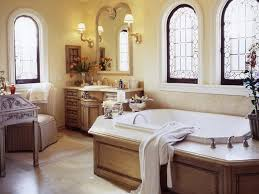 Bathtub Decorations Bathroom Master Bathroom Designs Photos Interior Decoration