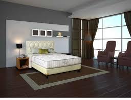 spring bed kasur spring bed tempat tidur matras springbed airland