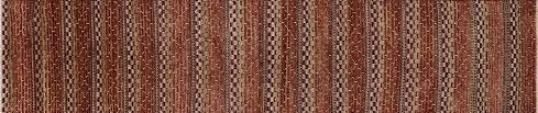 2 X 12 Runner Rug New Persian Gabbeh Brown Brocade Weave 3 U0027x12 U0027 Runner Hand Knotted