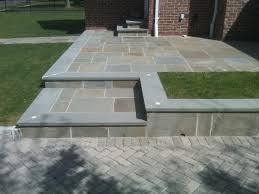 Vision Patios Our Work Mighty Pavers Mighty Pavers