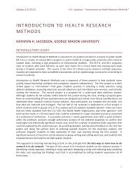 sociology essay sample essay on research methods psychology research methods used in sociology affordable essay research essay conclusion research paper conclusion writing help