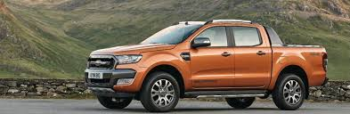 07 ford ranger specs 2019 ford ranger engine options and performance specs
