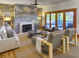 Creative Living Room by Gorgeous 30 Craftsman Living Room Design Decorating Design Of 15