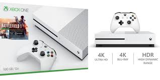 black friday deals xbox one accessories games and bundles xbox one s battlefield 1 bundle now 190 shipped beats most black