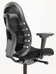 lumbar support desk chair awesome fancy office chair back support 98 for your home remodel