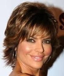 hairstyles for full face and double chin debra zink dlzink1 on pinterest