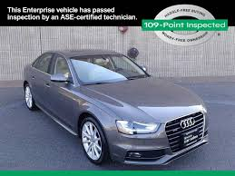 used audi a4 for sale in new york ny edmunds
