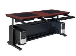 versa stand up desk standing desks stand up desk central